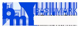 Basilmark